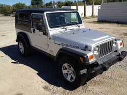 2006 jeep wrangler rubicon unlimited for sale buy used 2006 jeep wrangler unlimited rubicon sport utility 2 door