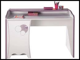 conforama bureau enfants conforama bureau enfant 14491 bureau idées