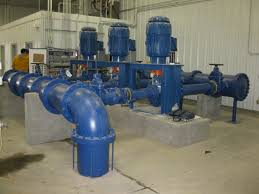 high suction lift water pump products canfield custom pumps
