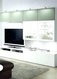 cabinets to go vs ikea cabinets to go vs ikea radiator cabinets ikea uk schreibtisch me