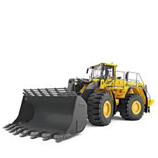 l350f large wheel loaders overview volvo construction equipment