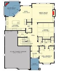 House Blueprints The 25 Best Bungalow House Plans Ideas On Pinterest Cottage