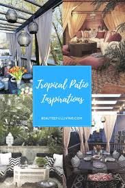420 best outdoor decorating ideas images on pinterest natal