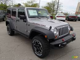 rubicon jeep 2015 midulcefanfic 2015 jeep wrangler unlimited rubicon black images