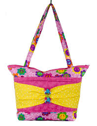 diaper bag hippie baby shower peace sign hippie purse flower