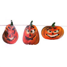 online buy wholesale spooky house from china spooky house