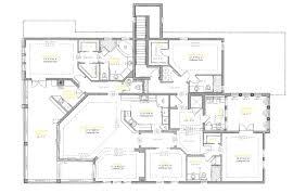 interior best design for kitchen floor plans ideas home thrift