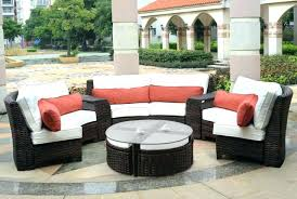 patio furniture south florida outdoor furniture in ft and south