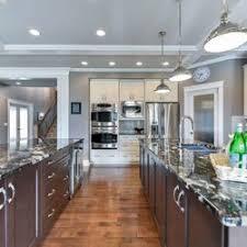 james river kitchens 74 photos kitchen u0026 bath 508 herald