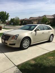 2004 cadillac cts gas mileage 2012 cadillac cts overview cargurus