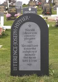 grave marker designs best 25 headstone ideas ideas on cemetery