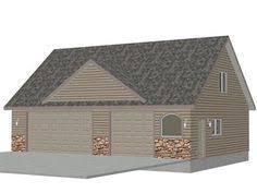 cape cod garage plans g445 plans 48 x 28 x 10 cape cod garage plans blueprints with