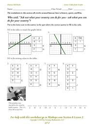 writing linear equations from a table writing linear equations from a table worksheet l50 in perfect home