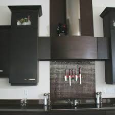 Cabinets To Go Fort Myers by Sahara Cabinets Contractors 2171 Flint Dr Fort Myers Fl