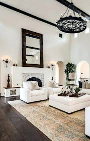 colonial living rooms spanish colonial living room ironwebclub dining family spanish