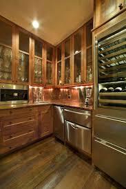 28 kitchen copper backsplash kitchen copper backsplash