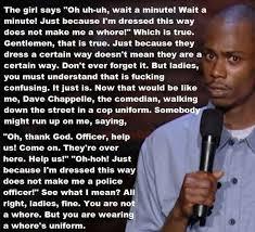 Slut Memes - image 475427 slut shaming know your meme