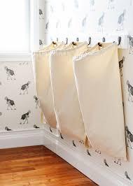 Laundry Sorter Cabinet Best 25 Laundry Sorter Ideas On Pinterest Laundry Basket