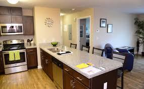 Wvu Home Decor Room Creative Oakland University Dorm Rooms Decor Color Ideas