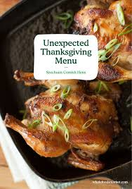896 best thanksgiving recipes diy images on autumn