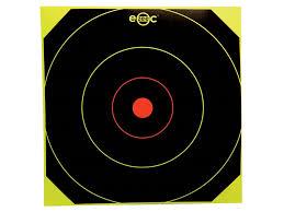 target black friday trimmer deals zee c self adhesive black yellow bullseye target