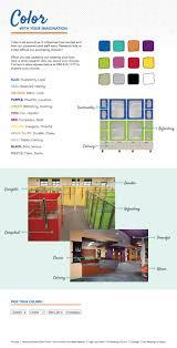 dog daycare floor plans 38 best color inspiration images on pinterest color inspiration