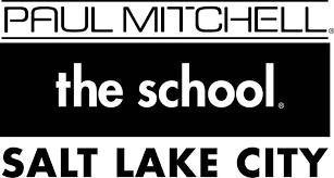 Makeup Schools In Utah Paul Mitchell The Salt Lake City Ut Paulmitchell Edu