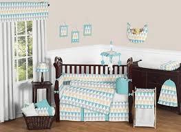 Nursery Bedding Sets Neutral Furniture Affordable Neutral Crib Bedding Sets Decorative 23