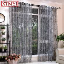 French Style Kitchen Curtains by French Style Curtains Online Shopping The World Largest French