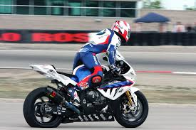 bmw sport bike bmw will leave fim world super bike racing championship sbk in