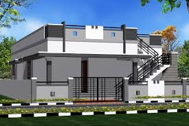 house front wall designs india quickbooksnumbers