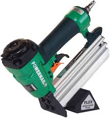 Bostitch Flooring Nailer Owners Manual by Powernail Model 2000f 20 Gauge Flooring Cleat Nailer Nail Gun Depot