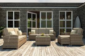 Cypress Outdoor Furniture by Cypress Outdoor Furniture By Forever Patio Model Fp Cyp Nc275