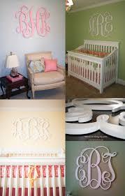 Baby Nursery 38 Best Louisiana Themed Baby Nursery Images On Pinterest Babies