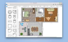 home design app for mac house design app mac home design mac best home design ideas