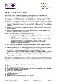 reality tv essay titles examples of english dissertation titles