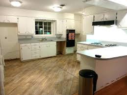 storage island kitchen kitchen island with trash storage build a kitchen island with