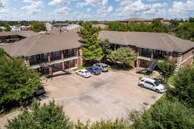waco commercial real estate for sale and lease waco texas
