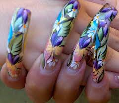 design nails images nail art designs