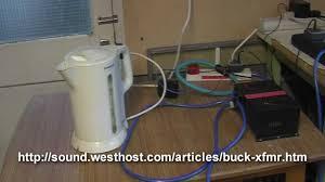 Cl 2 Transformer Wiring Diagram Toroidal Transformer Wiring Diagram Toroidal Transformer Wiring
