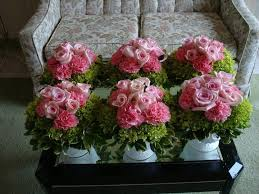 excellent baby shower centerpieces with flowers 94 about remodel