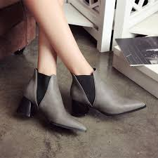womens chelsea boots size 9 popular size 9 ankle boots buy cheap size 9 ankle