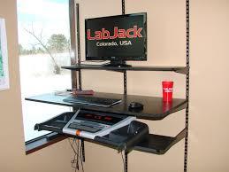 simple desk shelf riser home decorations desk shelf riser for