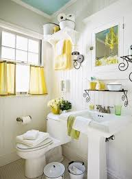 luxurious beautiful half bathroom decorating ideas decor on home