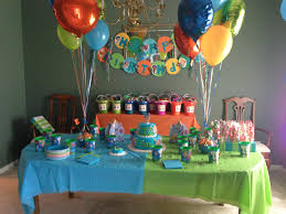 bubble guppies party balloons bubble guppies party ideas u2013 home