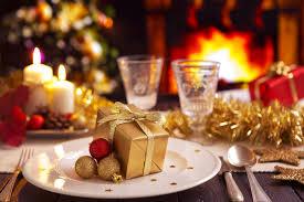 great kitchen gifts 30 great kitchen gifts under 30 clark deals