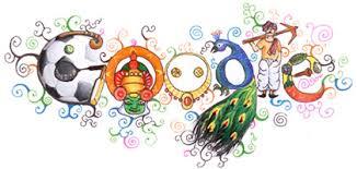 doodle 4 contest winner of doodle 4 2012 contest