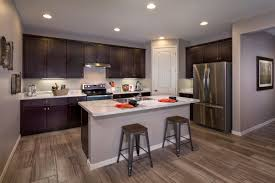 new homes for sale in tucson az mountain vail reserve community