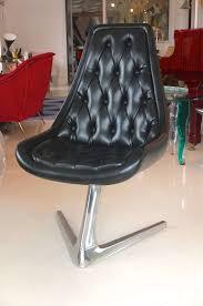 furniture chromcraft chair replacement parts chromcraft