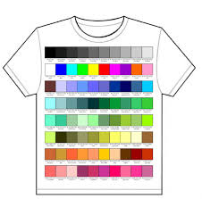 color swatches creating color swatches in coreldraw x8